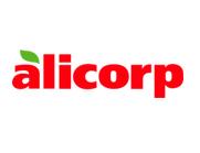 Clientes-alicorp