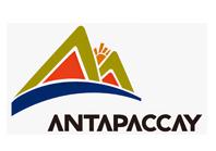 Clientes-antapaccay