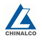 Clientes-chinalco