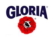 Clientes-gloria