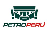 Clientes-petroperu